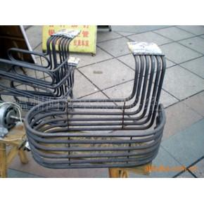 节能压铸机电炉电热管 温州阿辉