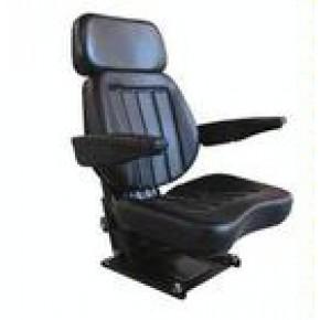 工程机械座椅、装载机座椅