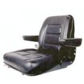 叉车座椅、工程机械座椅 玉龙座椅
