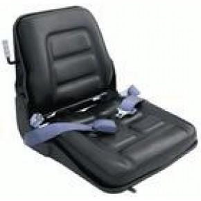 工程机械座椅、拖拉机座椅