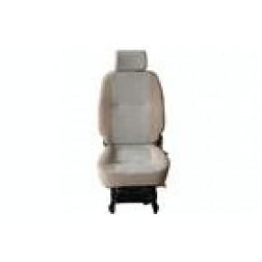 工程机械座椅、客车司机座椅