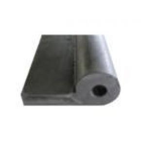 止水带设计及选用标准 橡胶止水带的各种规格 如何选择橡胶止水