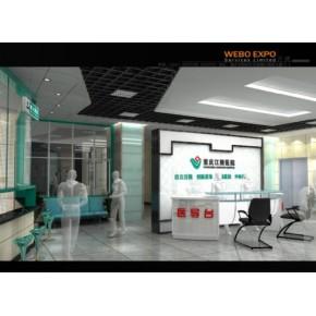 重庆荣誉室设计装修、重庆博物馆、校史馆、厂使馆设计装修