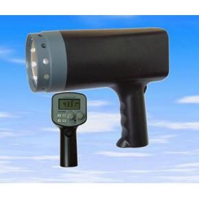 手持式频闪转速仪,闪频仪DT2350PA