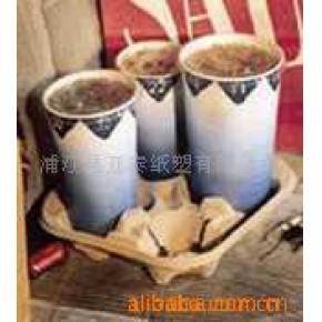 【】供应环保杯托包装 纸制品