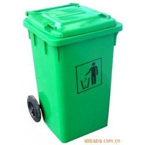 食品行业用塑料圆桶、塑料垃圾桶