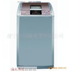 海尔洗衣机XQB85-KS828家家喜 全国联保