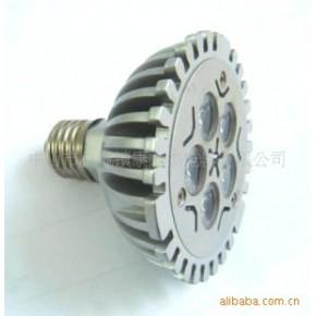 LED射灯 LED 5(W)