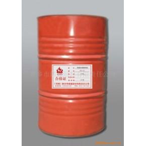 热塑性酚醛树脂 耐热级