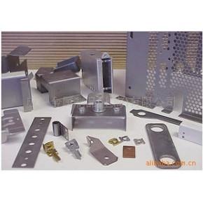 提供机械加工,数控车加工CNC加工