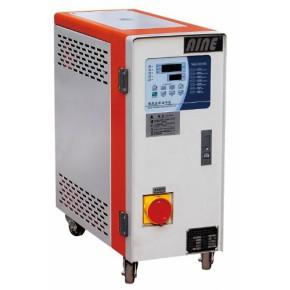 工业模温机,温度控温机,模具热水机,180度水温机