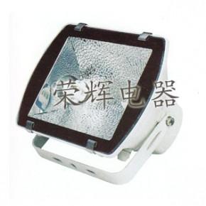 CXTG401投光灯