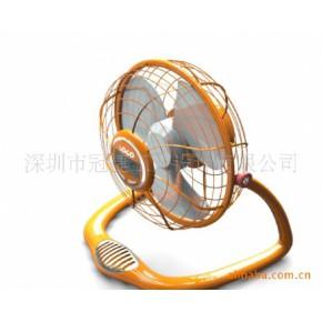 迷你风扇设计,迷你风扇结构设计,迷你风扇外观设计,深圳工业设