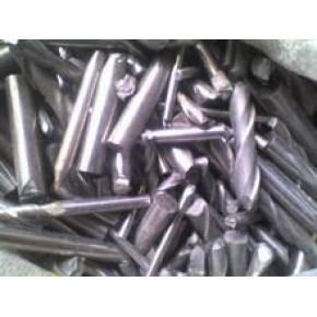 厦门废硬质合金(废钨钢)回收价格贵金属