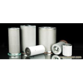 油过滤器 阿特拉斯原厂零件号1614806599 适用于GA