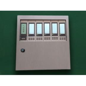 一氧化碳报警器、一氧化碳泄露报警仪