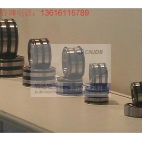SL18  SL19 SL01 SL02 SL04 SL05 SL06全系列满装圆柱滚子轴承|钧达轴承公司
