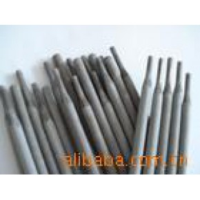 D802钴铬钨合金焊条 EDCoCr-A-03钴基焊条