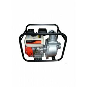 唯一精美3寸汽油自吸水泵