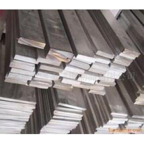 Q345D方钢,Q345E方钢,S355J2方钢