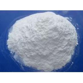 上海浦东羟丙基甲基纤维素、徐汇羟丙基甲基纤维素