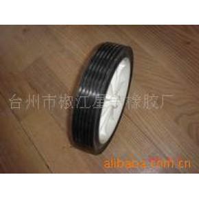 8寸轮轮胎 星宇 200