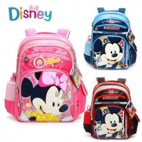 嘟米尔官方网站主营迪士尼儿童成长用品批发代理