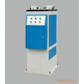 液压电动拉床、液压拉床、双刀液压拉床,专业生产