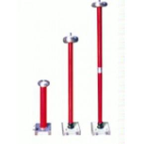 测量仪器/数字高压分压器