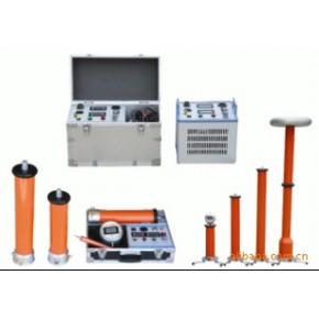 检测仪器/直流高压发生器