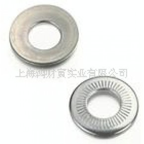 【】轴承垫圈 样品 非标准件
