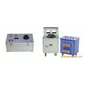 检测仪器/轻型升流器(大电流发生器)