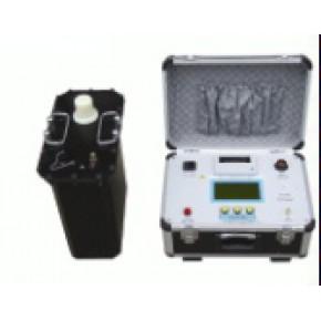 检测仪器/0.1Hz超低频高压发生器