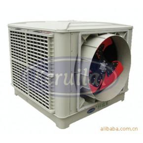 蒸发式冷风机--节能环保空调