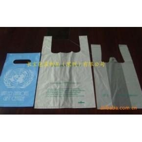 生物降解包装材料,各种胶袋、雨衣、注塑产品