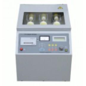 检测仪器/三杯全自动绝缘油介电强度测试仪