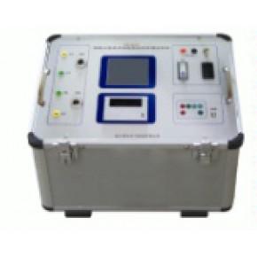 检测仪器/变频大电流多动能接地阻抗测试系统