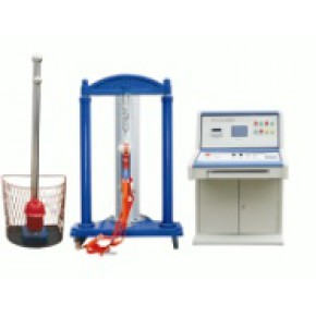 检测仪器/安全工具力学拉力试验机