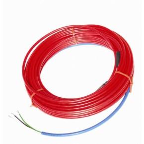 专业生产铁氟龙发热线