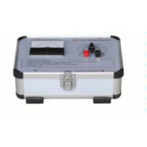 检测仪器/矿用杂散电流测定仪