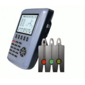 检测仪器/三相钳形多功能相位伏安表