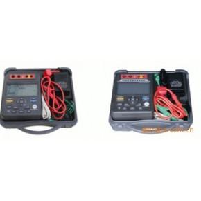 检测仪器/绝缘电阻测试仪