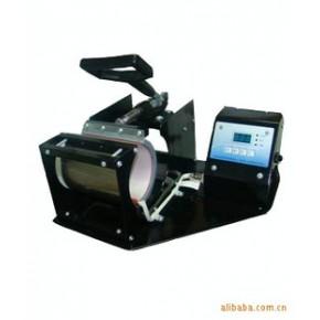 创达豪华型烤杯机可转印个性化图片到杯子