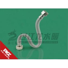 徐州耐高温不锈钢软管,不锈钢丝软管,波纹软管,软管生产厂家,过江龙龙须丝编织软管