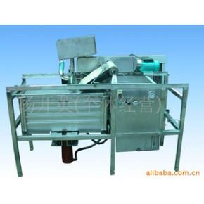 优质豆腐皮机设备 豆腐皮机