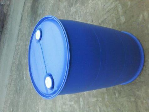 【塑料桶200l生产厂家】
