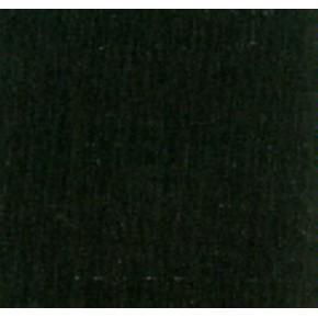 丁氢橡胶板,橡胶板系列 丁晴橡胶板