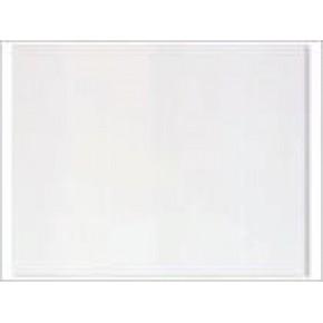 白食品橡胶板,橡胶板系列