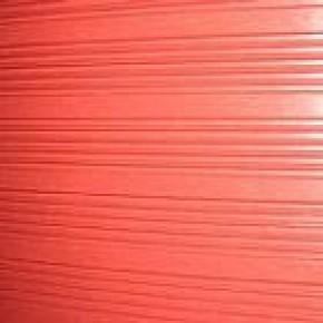 红条纹橡胶板,橡胶板系列
