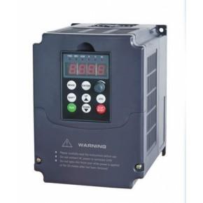 厦门富德森供应变频器  变频节电器